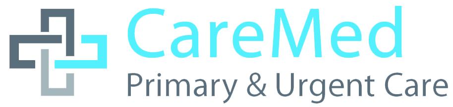 CareMed Primary & Urgent Care