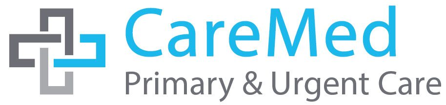 CareMed Primary & Urgent Care